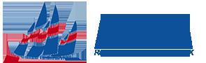 MYA-web-Logo-Bold-small.png